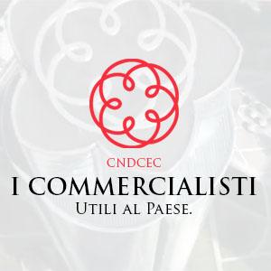 Il nuovo spot dei Commercialisti: ne parliamo con Felice Ruscetta