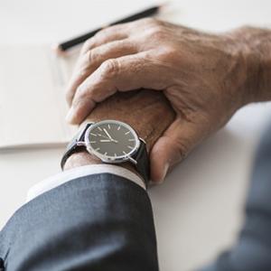 Imposta sul Reddito Imprenditoriale, l'attesa continua