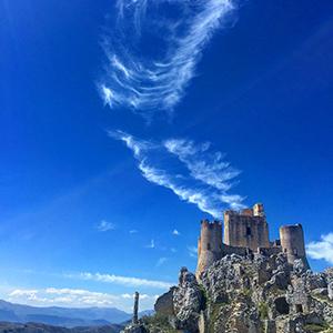 Imprese e turismo: 9 milioni di euro a fondo perduto dalla Regione Abruzzo
