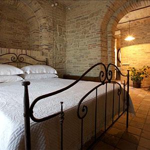 Imprese e turismo: contributi al 60% per PMI dalla Regione Abruzzo
