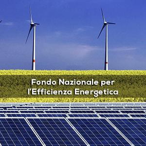 Incentivi energia del MISE per le aziende: Conto Termico e Certificati Bianchi