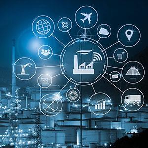Industria 4.0: le 5 novità che devi conoscere