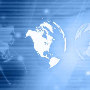 Internazionalizzazione delle PMI: bando della Regione Lombardia