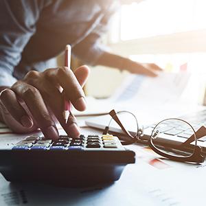 IRES, l'imposta sul reddito delle società: cos'è e quando si paga