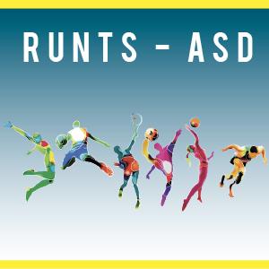Iscrizione al RUNTS aperta anche alle ASD