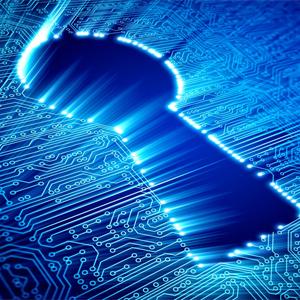 La cyber sicurezza delle PMI: il framework nazionale in 15 punti