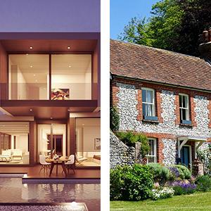 La permuta: scambiare una casa con un'altra