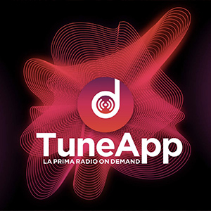 La startup della radio on demand: intervista a Daniele Cola, CEO di TuneApp