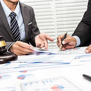 La transazione fiscale: novità nel nuovo codice della crisi d'impresa