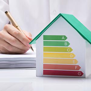 L'Attestato di Prestazione Energetica (APE): tutti i dettagli