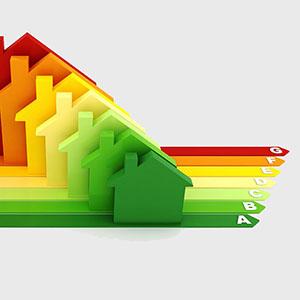L'Attestato di Prestazione Energetica: le 4 cose da sapere