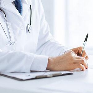 Lavoro e malattia: la visita fiscale