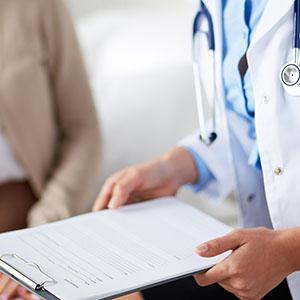 Lavoro e malattia: novità inps sulla visita fiscale