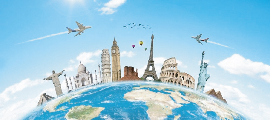 Le conseguenze del coronavirus sulla filiera turismo e trasporti
