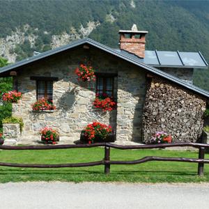 Le imposte sugli immobili: in Italia e all'estero