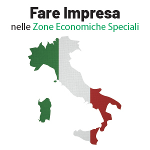 Le Zone Economiche Speciali: cosa sono e perchè conviene fare impresa