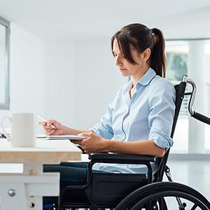 Legge 104: cos'è, come richiederla e i benefici lavorativi