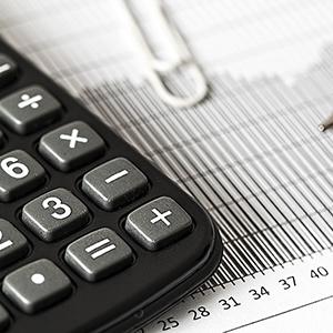 Lo Split Payment: istruzioni per l'uso