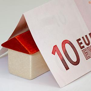 Mutui, per la surroga ora è il momento