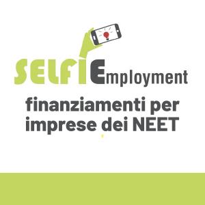 NEET e impresa: 9 domande sul nuovo Selfiemployment