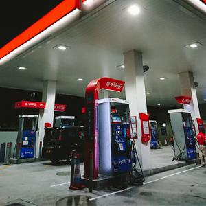 Novità sulla prevenzione da frodi nel settore dei carburanti