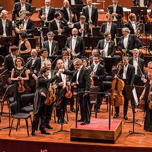 Nuova legge sul precariato nelle fondazioni liriche e sinfoniche