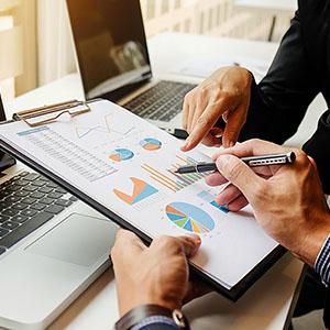 Nuovi Knower: crisi d'impresa, contabilità, recupero crediti
