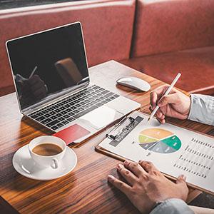 Nuovi Knower: esperti del controllo di gestione