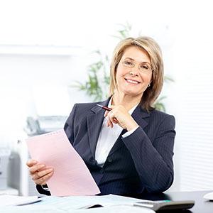 Pensione Opzione donna 2019, i nuovi requisiti