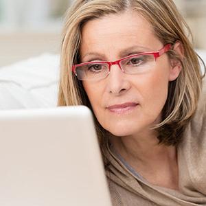 Pensione Opzione donna, prorogata al 2019