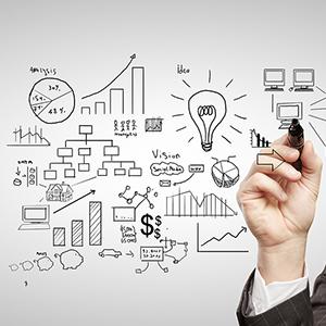 PMI innovative, cosa sono e quali sono i vantaggi?