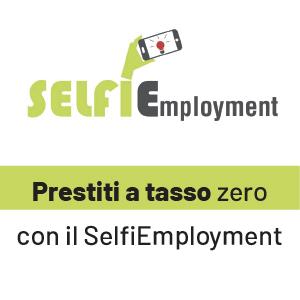 Prestiti a tasso zero fino a 50.000 euro