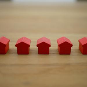 Procedura esecutiva su prima casa: interviene il Fondo di Garanzia