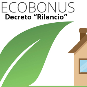 Pronti, partenza... via all'Ecobonus 110%: cosa si può fare e come