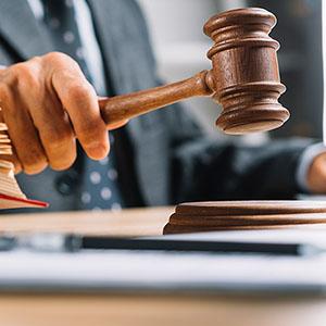 Reati tributari: non punibilità per particolare tenuità del fatto