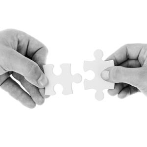 Reddito di inclusione (REI), il nuovo modello di domanda