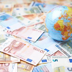 Reddito e conti all'estero: il modello per la regolarizzazione