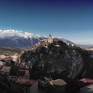Regione Abruzzo: contributi a fondo perduto per le imprese turistiche