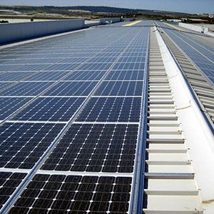 Regione Abruzzo: fondi alle imprese per efficientamento energetico