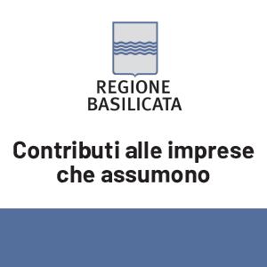 Regione Basilicata: incentivi alle assunzioni dei lavoratori over 35
