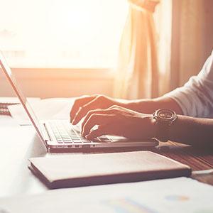 Rottamazione ter: consultazione online dei debiti