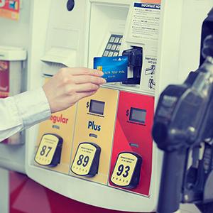 Scheda carburante: fattura elettronica rinviata al 2019?