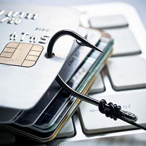 Sicurezza bancaria: come difendersi dalle frodi online