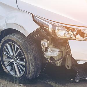 Sinistro stradale, il danno provocato da ignoti