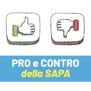 Società in Accomandita Per Azioni: pro e contro della SAPA