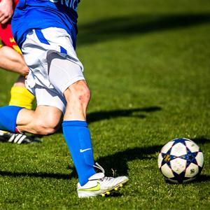 Sponsorizzazioni sportive, uso lecito e risvolti penali
