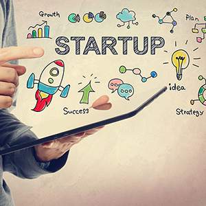 Startup innovative: requisiti e vantaggi