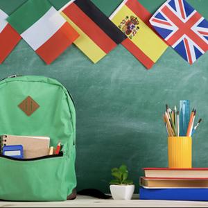 Studiare all'estero: tutte le borse di studio