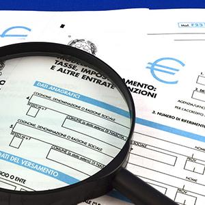 Truffa o furto di beni fatturati: recuperare l'imposta con la nota di variazione