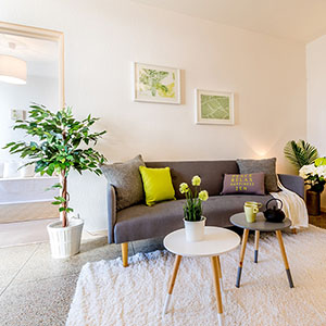 Vendere casa in 50 giorni: il segreto per farlo